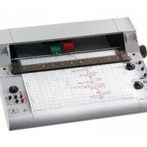 Планшетные самописцы L250E/L200E/L120E