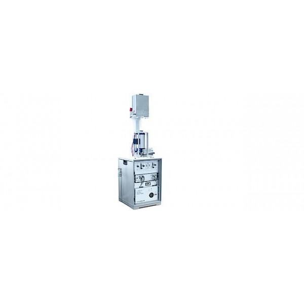 Дилатометр L75 / Laser
