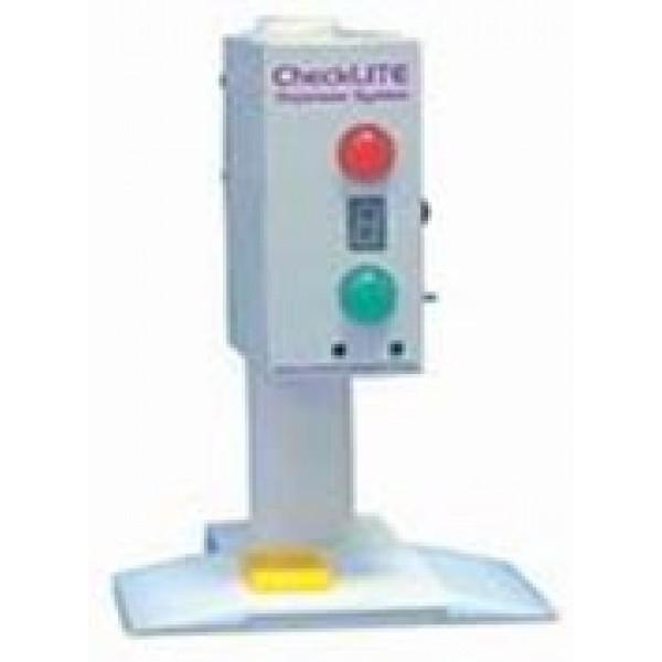 Лазерный прибор CheckLITE