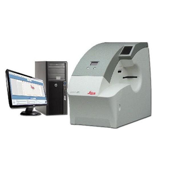 Цифровой сканер микропрепаратов Aperio AT2