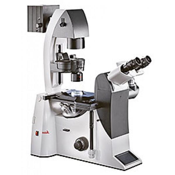 Исследовательский инвертированный микроскоп DMI3000B
