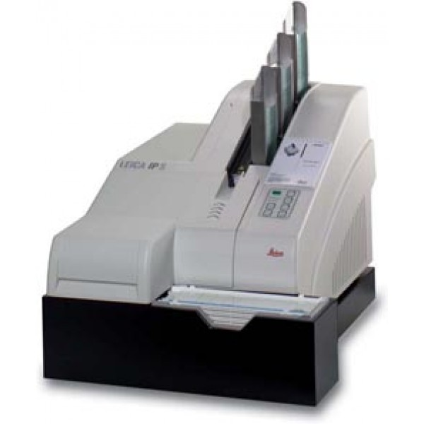 Принтер для маркировки предметных стекол IP S