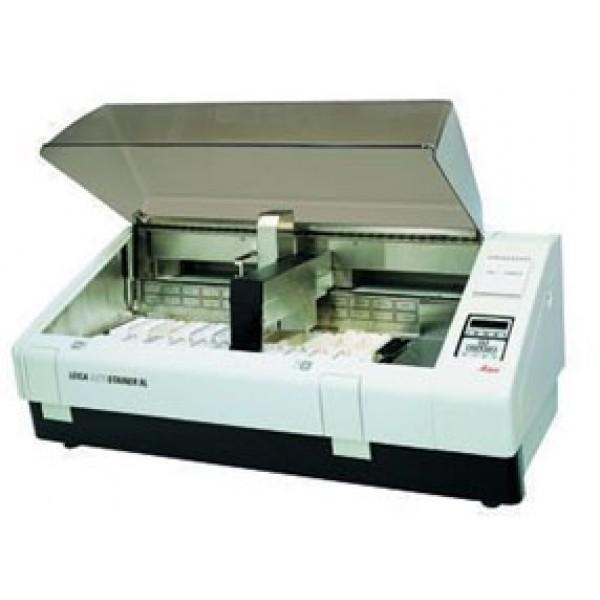 Автоматический аппарат для окрашивания ST5010 XL