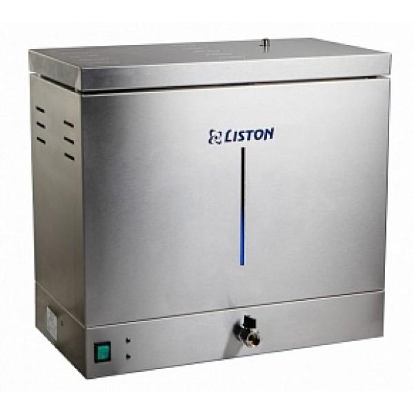 Электрический дистиллятор воды Liston A 1104