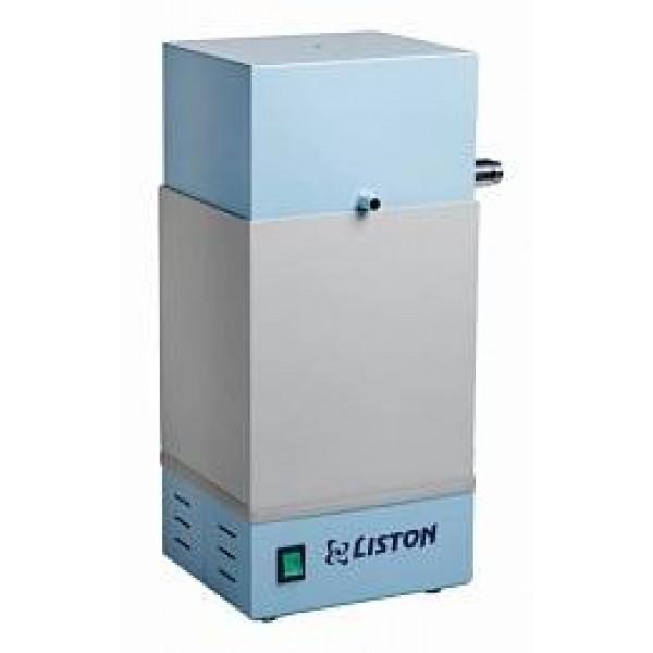 Настольный дистиллятор воды Liston A 1204