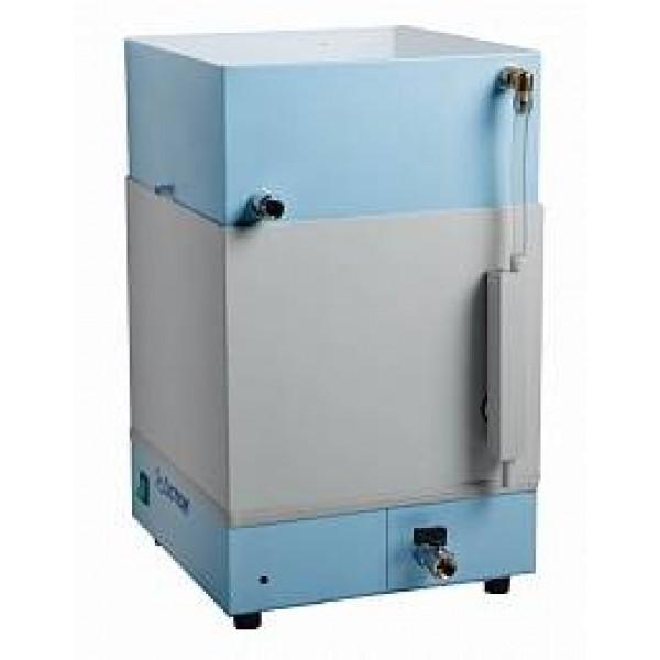 Дистиллятор электрический Liston A 1210