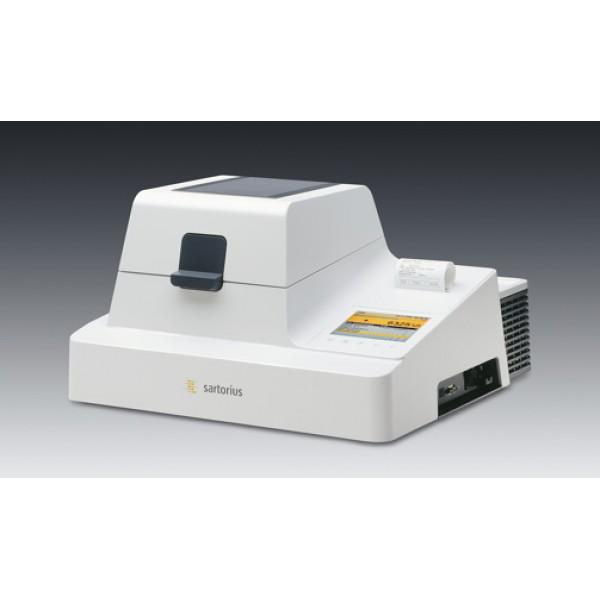 Анализатор влажности LMA200PM
