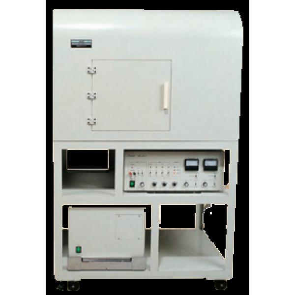 Спектроэллипсометр M-550