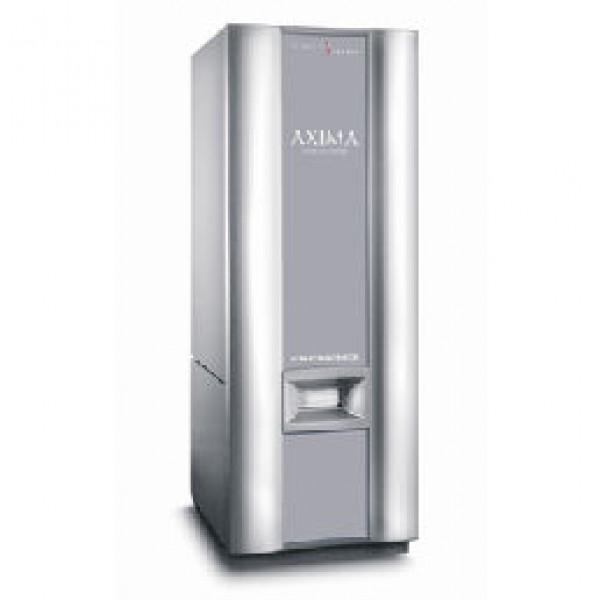 Времяпролетный MALDI масс-спектрометр Axima Assurance