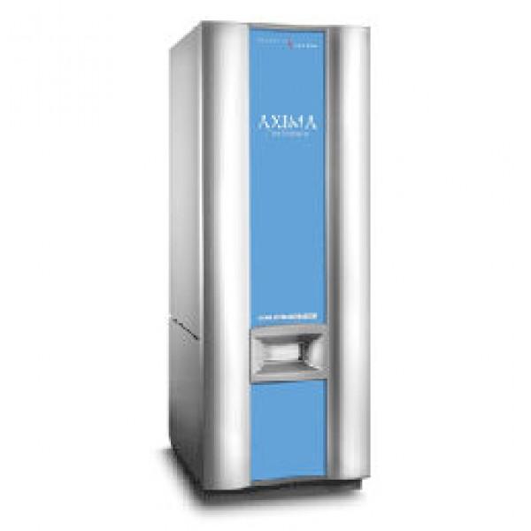 Времяпролетный MALDI масс-спектрометр Axima Confidence