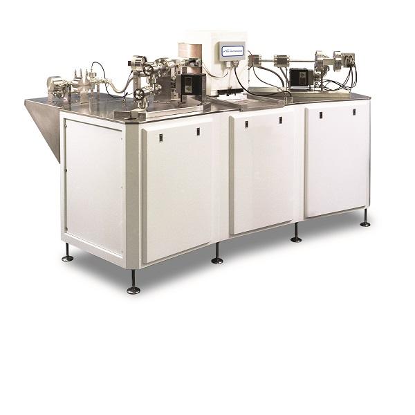 Мультиколлекторный масс-спектрометр NU Noblesse