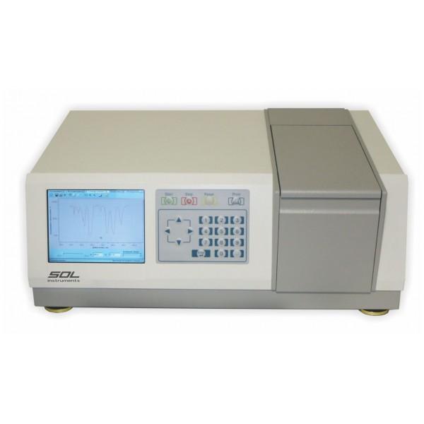 Спектрофотометр MC 122
