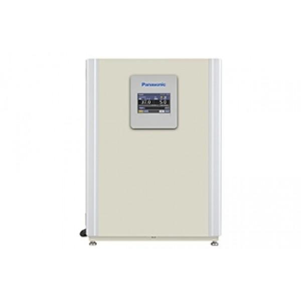 СO2-инкубатор MCO-170AIC (UV)