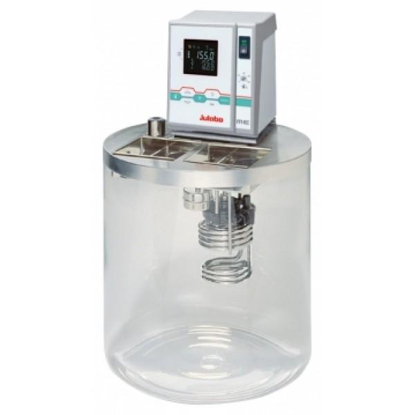 Термостат для капиллярных вискозиметров ME-16G