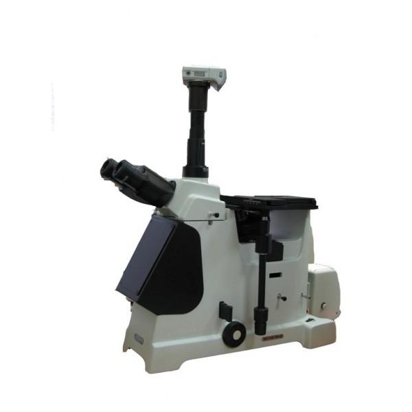 Металлографические микроскопы МЕТАМ ЛВ-41 (42)