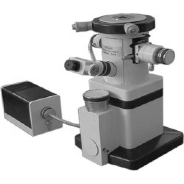 Микроинтерферометр МИИ-4М