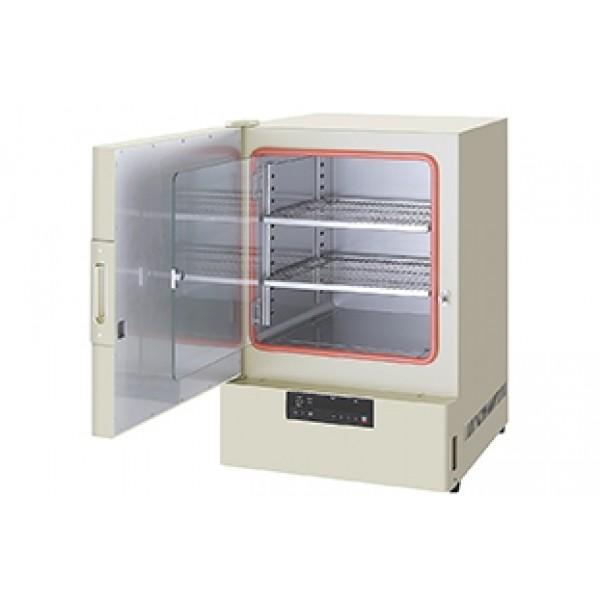 Термостат (инкубатор) нагревающий MIR-H163-PE