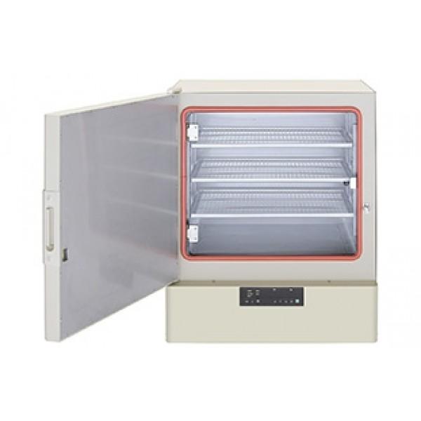 Термостат (инкубатор) нагревающий MIR-H263-PE