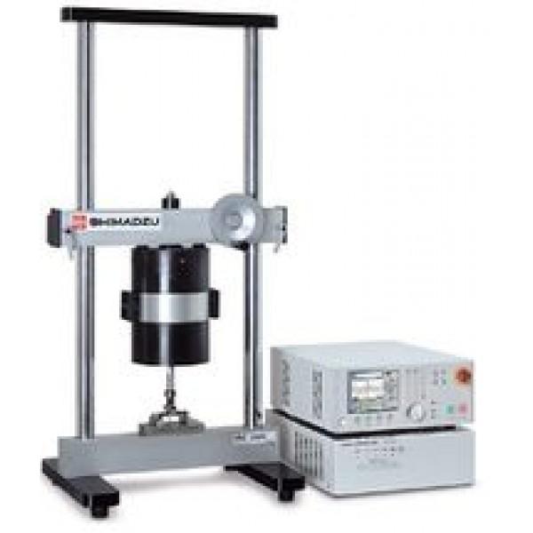 Универсальные электромагнитные системы для динамических испытаний серии MMT