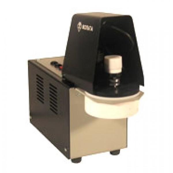 Модуль для работы с полярографом ЕМ-04