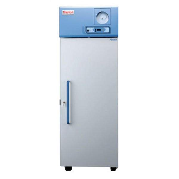 Морозильники для плазмы -30°C