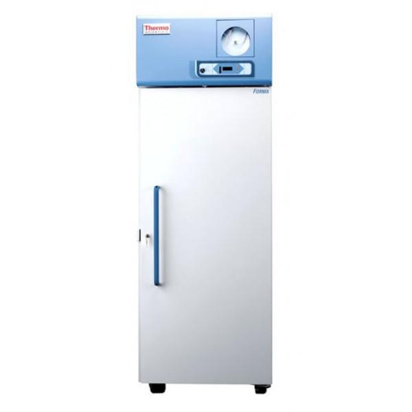 Морозильники общелабораторные -30°C