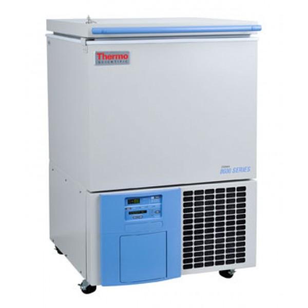 Низкотемпературные морозильники Forma 8600