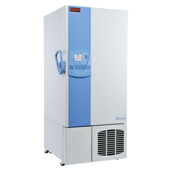 Низкотемпературные морозильники Forma 88000
