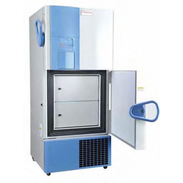 Низкотемпературные морозильники Forma 900 с двумя дверями