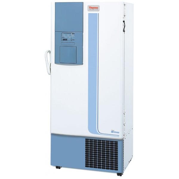 Низкотемпературные морозильники Forma 900 с одной дверью