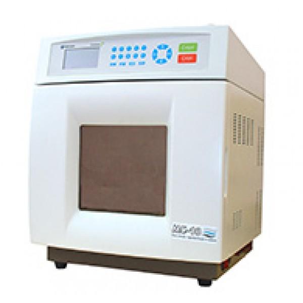Микроволновая система пробоподготовки МС-10