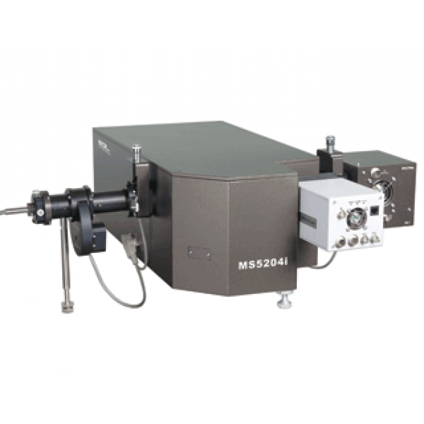 Монохроматор-спектрограф серии MS520