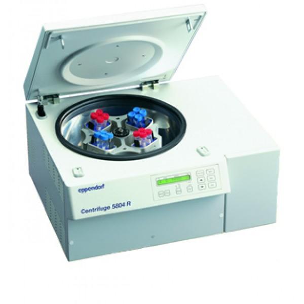 Центрифуга многофункциональная 5804R