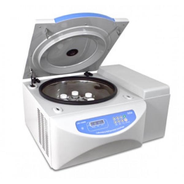 Центрифуга многофункциональная LMC-4200R