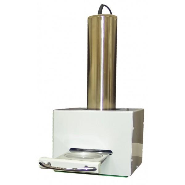 Бета-спектрометр сцинтилляционный «МУЛЬТИРАД-бета»