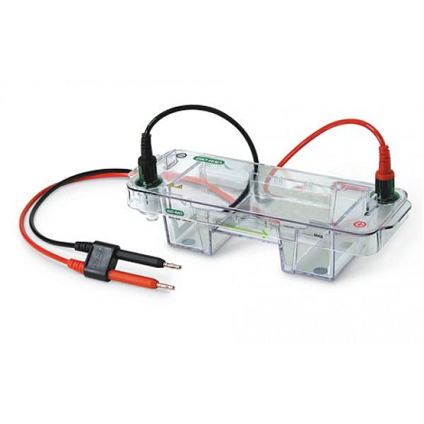Камера для горизонтального электрофореза Mini-Sub Cell GT