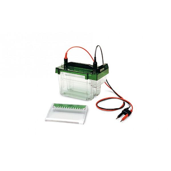Камера для вертикального электрофореза Criterion™