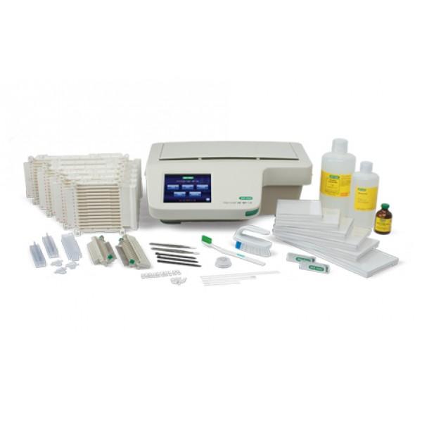 Система для изоэлектрофокусирования PROTEAN® i12 IEF