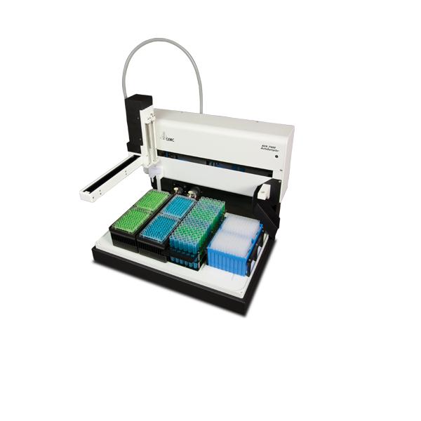 ASX-7000 автоматическая система для OEM