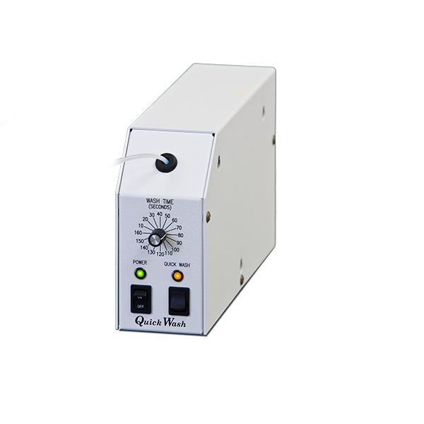 QuickWash устройство быстрой промывки для Aridus II