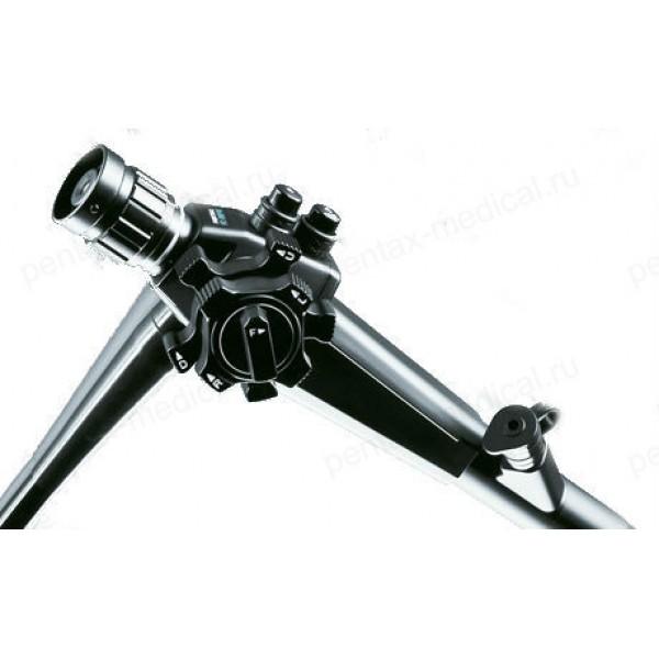Колонофиброскоп Pentax FC-38FV