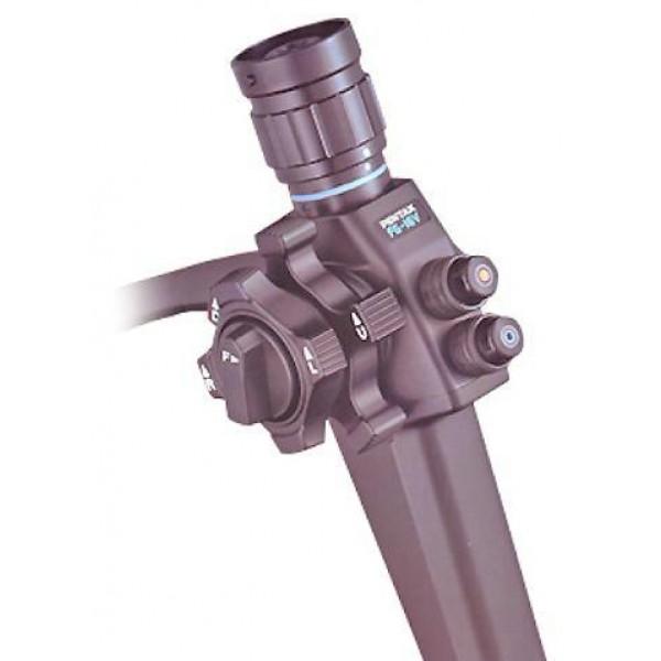 Фиброгастроскоп Pentax FG-24V
