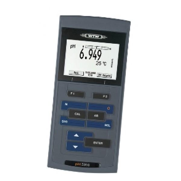 ProfiLine pH 3310