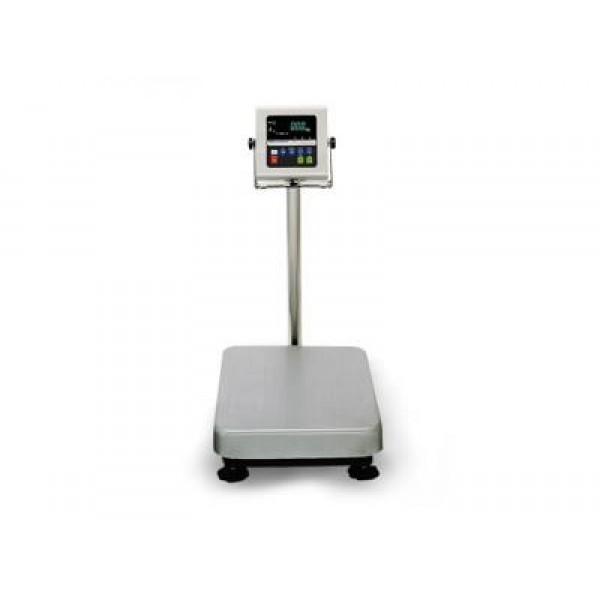 Платформенные весы серии HV-WP / HW-WP