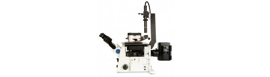 Микроскопия (196)