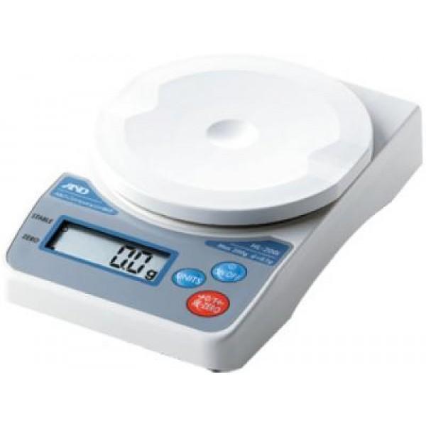 Порционные весы эконом класса серии HL-i