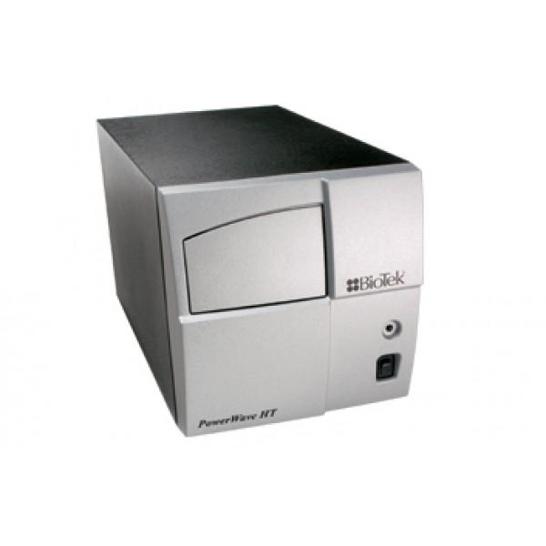 Спектрофотометр для микропланшет PowerWave HT