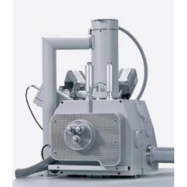 Автоматизированный анализатор минерального состава QEMSCAN 650F
