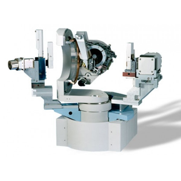 Рентгеновский дифрактометрPANalytical X'Pert³ MRD (XL)