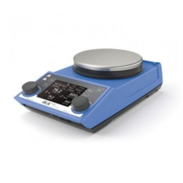 Магнитная мешалка RET control-visc